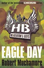 Eagle Day