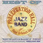 Best of Preservation Hall Jazz Band o...