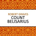Count Belisarius | Robert Graves