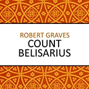 Count Belisarius | [Robert Graves]