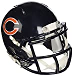 OFFICIAL NFL CHICAGO BEARS MINI SPEED...