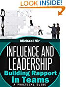 Influence and