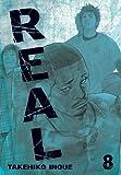 Real, Vol. 8