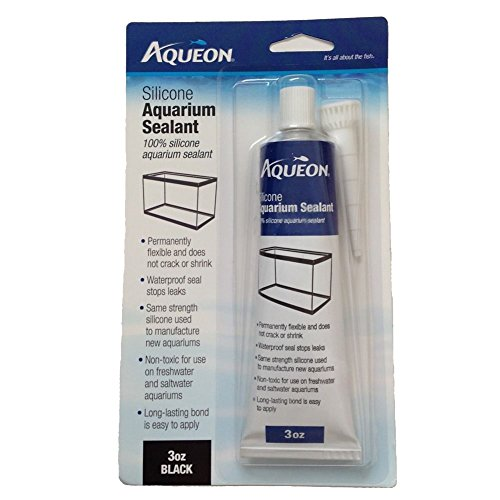 aquarium-silicone-sealant-black-3oz-reef-safe-for-freshwater-and-saltwater