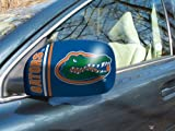 NCAA Mirror Cover NCAA Team: Florida Gators, Size: Small at Amazon.com