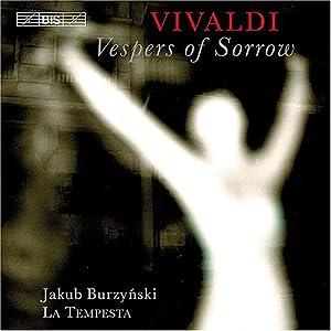 Vesper of Sorrow