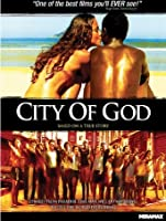 City of God (English Subtitled) [HD]