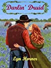 Darlin' Druid (Texas Druids)