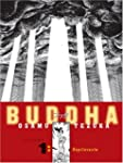 Kapilavastu (Buddha, Vol. 1)