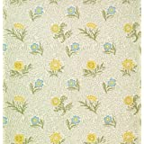 Powdered wallpaper, by William Morris (Print On Demand)