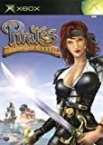 Cheapest Pirates  The Legend of Black Kat on Xbox
