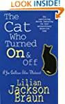 The Cat Who Turned on and Off (Jim Qw...