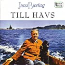 Till Havs (At Sea)