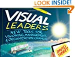Visual Leaders: New Tools for Visioni...