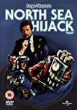 North Sea Hijack [DVD]