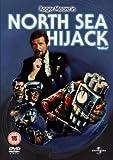 North Sea Hijack [DVD]