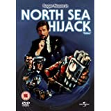 North Sea Hijack [DVD]by Roger Moore
