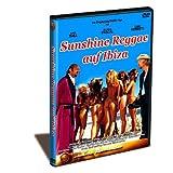 "Sunshine Reggae auf Ibizavon ""Karl Dall"""