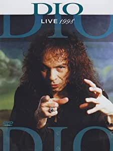 Live 1998