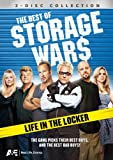 Storage Wars: Best Of