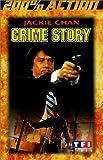 echange, troc Crime Story [VHS]