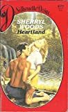 Heartland (Desire) (0373054726) by Sherryl Woods