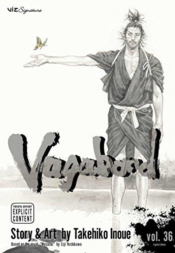 Vagabond, Vol. 36 шлепанцы vagabond vagabond va468awpjb28