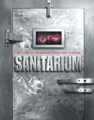 sanitarium-edizione-germania