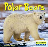 img - for Polar Bears (World of Mammals (Capstone)) book / textbook / text book