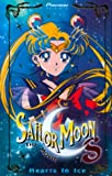 Sailor Moon S: Hearts in Ice [Import]