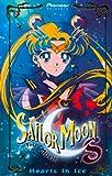 Sailor/S Hearts..