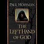 The Left Hand of God | Paul Hoffman