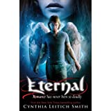Eternalvon &#34;Cynthia Smith&#34;