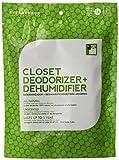 Shoe Deodorizer 2 Pack(S)