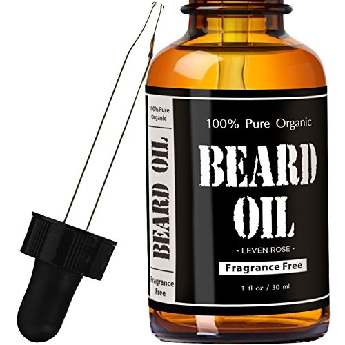 Leven-Rose-Fragrance-Free-Beard-Oil-and-Leave-In-Conditioner-1-fl-oz