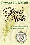 img - for Poet's Muse: Associative Reference for Writer's Block book / textbook / text book