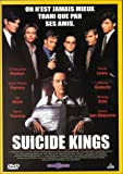 Suicide Kings [DVD]
