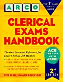 Clerical Exams Handbook (2nd ed)