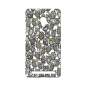 G-STAR Designer Printed Back case cover for Asus Zenfone 6 - G2708