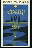 Missionary Stew (0140105824) by Thomas, Ross