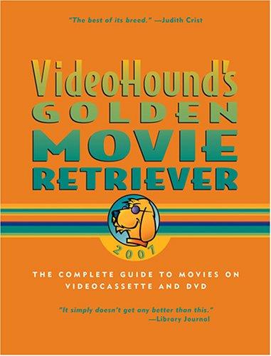 videohounds-golden-movie-retriever-2007