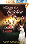 The Cats that Watched the Woods (The...
