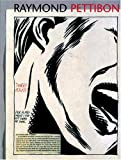 Raymond Pettibon: The Pages Which Contain Truth Are Blank (3708231295) by Pettibon, Raymond