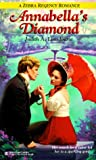 img - for Annabella's Diamond (Regency Romance) book / textbook / text book