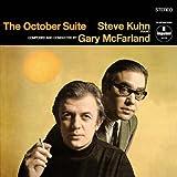 October Suite (Dig)