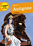 Antigone (Sophocle)