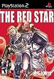 echange, troc The Red Star - Ensemble complet - 1 utilisateur - PlayStation 2