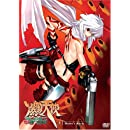 Burst Angel, Vol. 1: Death's Angel
