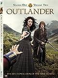 Outlander: Season 1, Volume 2 (Sous-titres fran�ais)