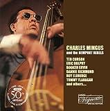 Charles Mingus & The Newport Rebels